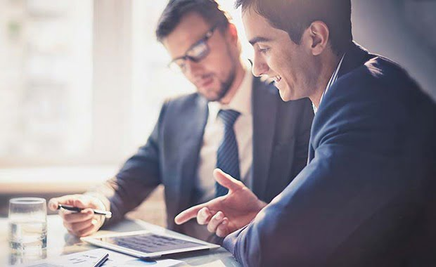 ۵ روش برای حفظ انگیزه در مسیر ایجاد شغل جدیدتان