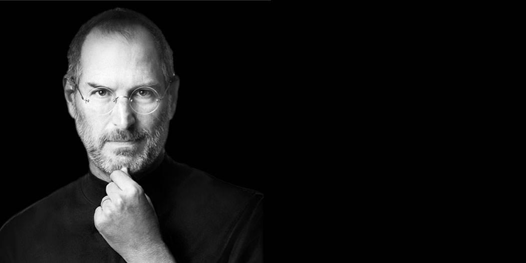 دانلود رایگان کتاب صوتی زندگینامه استیو جابز موسس شرکت اپل