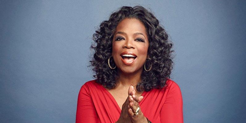 Oprah-Gail-Winfrey