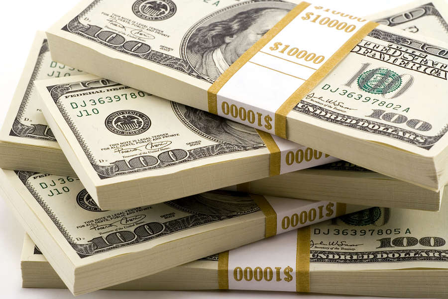 مدیریت مالی ثروتمندان | کتاب صوتی