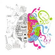 ۹ قدم ساده برای شناسایی استعداد های درونی و پنهان | کتاب صوتی