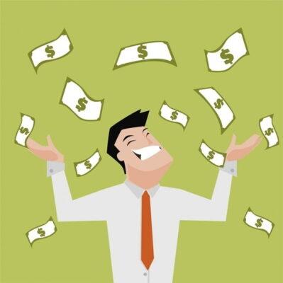 ۱۰ ویژگی مشترک میلیونرها | کتاب صوتی