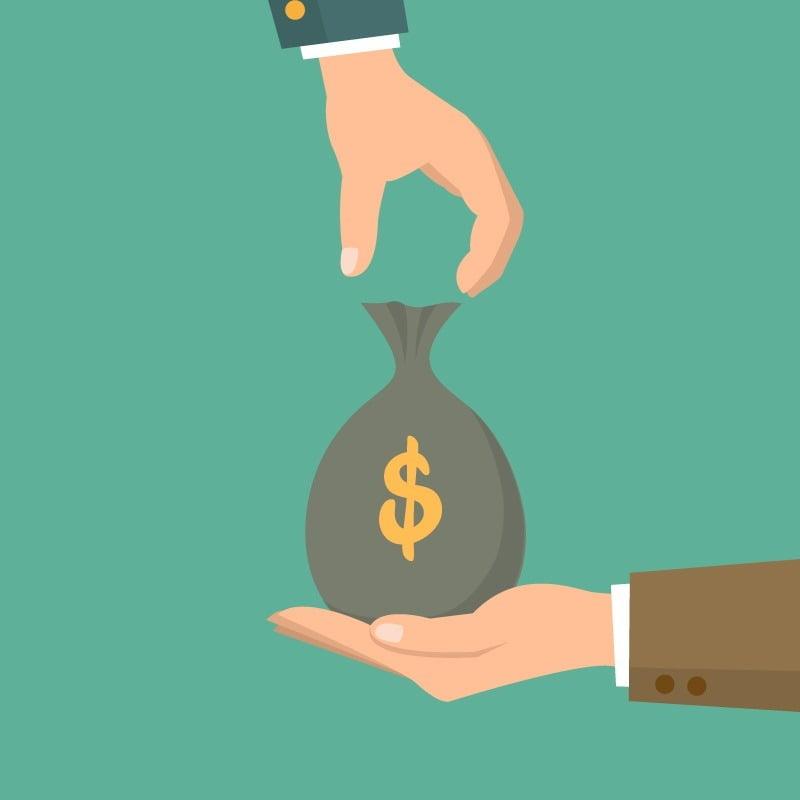 ثروتمندان چگونه پولشان را مدیریت میکنند | کتاب صوتی