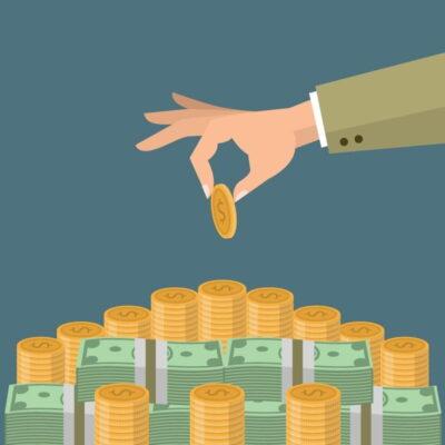 ۱۰ بینش مشترک میلیاردرها در مورد پول و ثروت | کتاب صوتی