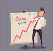 مدیران موفق چگونه مطالعه می کنند ؟ | کتاب صوتی