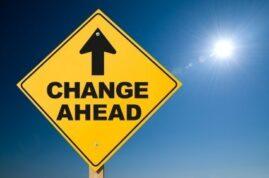 9 نکته برای مدیریت تغییرات زندگی | کتاب صوتی