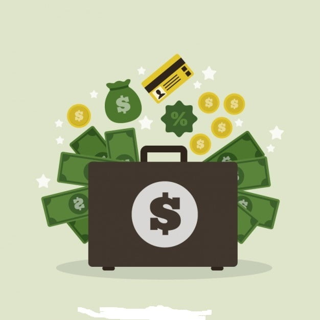 suitcase-with-money_23-2147515925