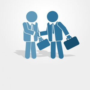 business-people-meeting-graphics_23-2147495202