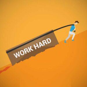 work-hard-concept_23-2147505690 (1)