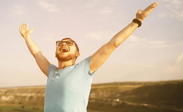 4 راه برای تبدیل شکست به موفقیت