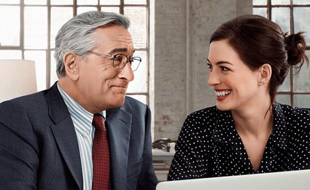 ۷ مهارتی که باید قبل از ۵۰ سالگی بیاموزید