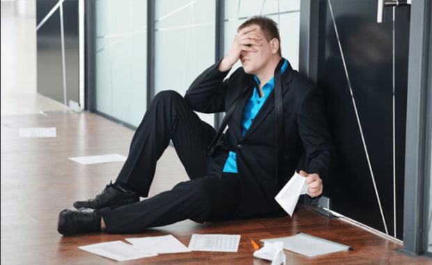 9 روش برای انگیزه دادن به خودتان زمانی که زندگی بر سرتان خراب می شود