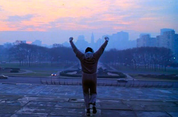 Rocky-Movie-Photo-From-The-Stairs-Of-Greatness