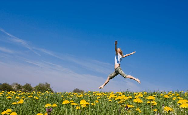 چگونه ببخشیم و چگونه دریافت کنیم
