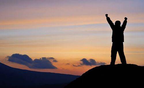 ۷ چیزی که امروزه باید برای رسیدن به رویاهایتان نادیده بگیرید