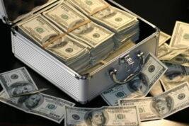 چگونه-ثروتمند-شویم
